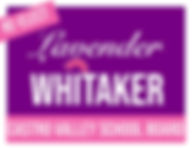 Whitaker Logo 2020 copy.jpg