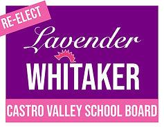 Whitaker Logo 2020 copy.jpg