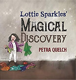 Book cover lottie sparkles.jpg