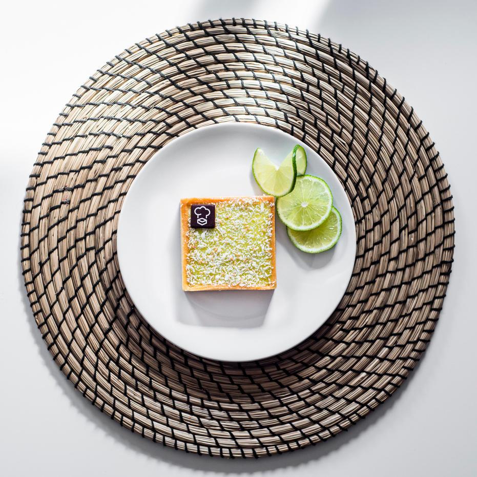Tarte-lime-coco_DSC1878_Carrement-tarte_