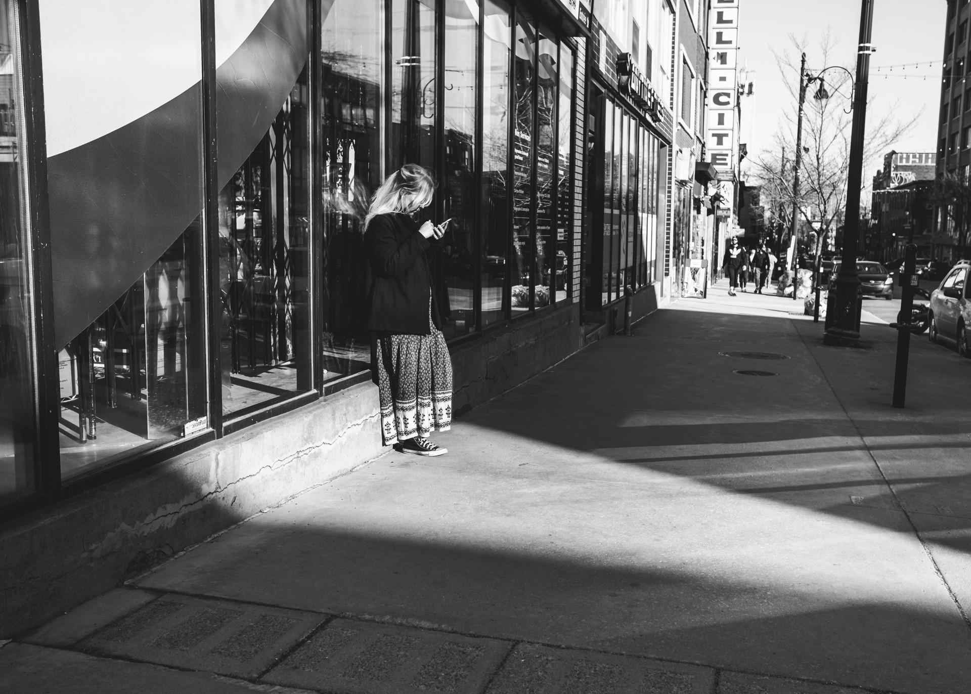 Moments-historiques_soleil-libre_DSF5613