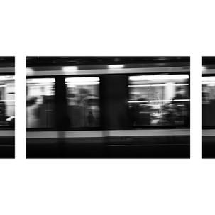 Metropolitain-tryptique.jpg