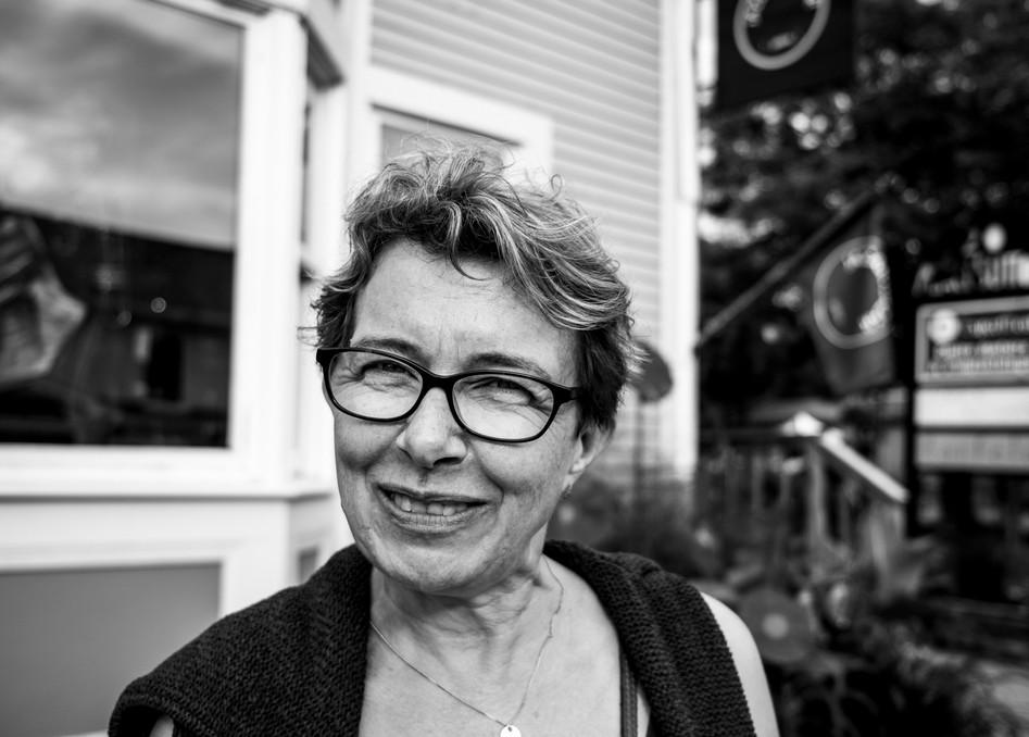 Portraits_DSF0061_Caroline-Rousseau.jpg
