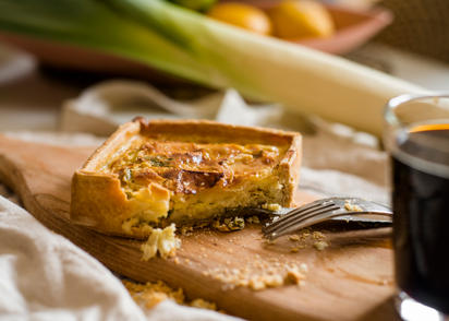 _DSC1857_Carrement-tarte_Caroline-Rousse