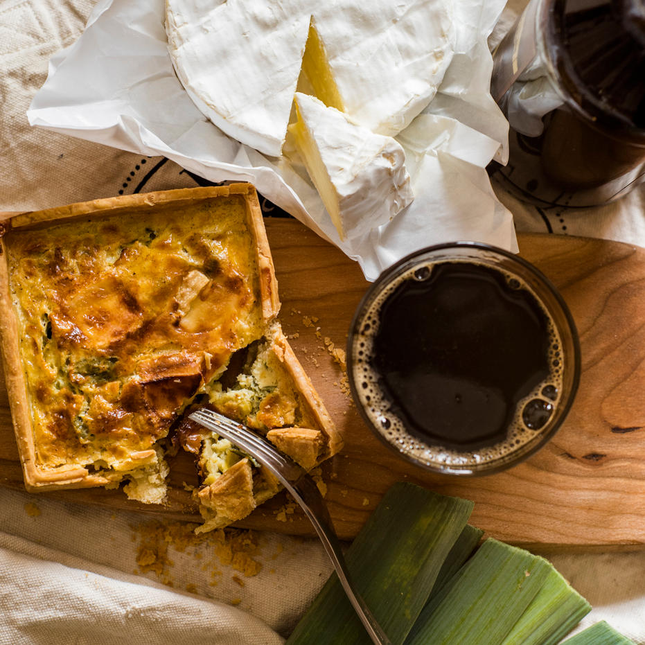 _DSC1849_Carrement-tarte_Caroline-Rousse