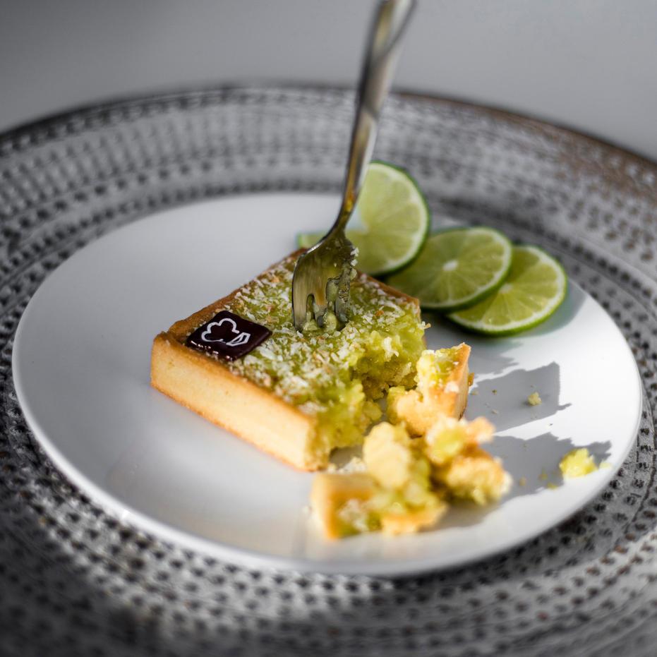Tarte-lime-coco_DSC1941_Carrement-tarte_