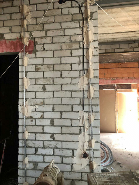 электрик на дом в воронеже