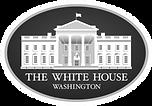 WhiteHouse-Logo2.png
