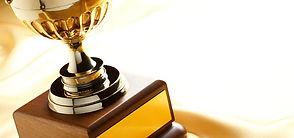 Awards_640x300.jpg