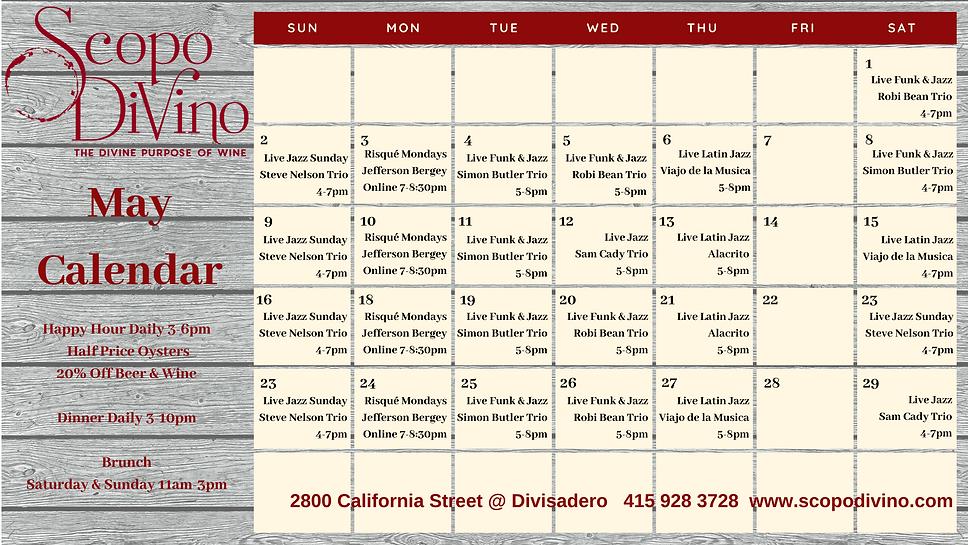 May 2021 Music Calendar.png