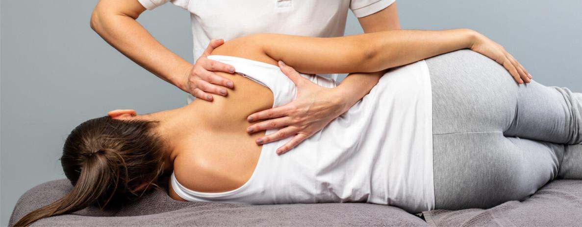manual-therapy-1029-1280x500.jpg