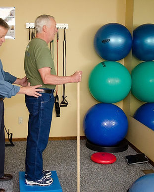 physical+therapy+balance+training.jpg
