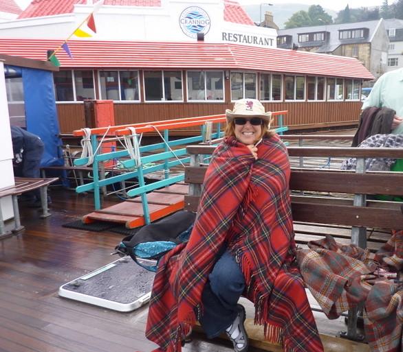 130628 Guest on pier.jpg