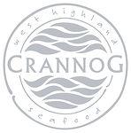 Crannog silver.jpg