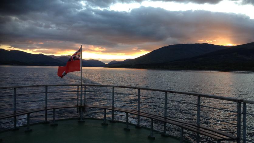 140523 Evening cruise.jpg