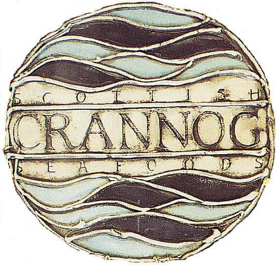 CRANNOG logo old.jpg
