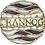 Thumbnail: £150 Crannog Restaurant Voucher