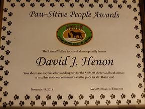 Davids award.jpg