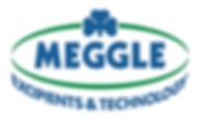 Meggle-LogoET.png