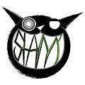 sham logo.jpg
