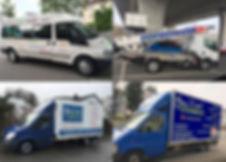 Fahrzeuge Collect2.jpg
