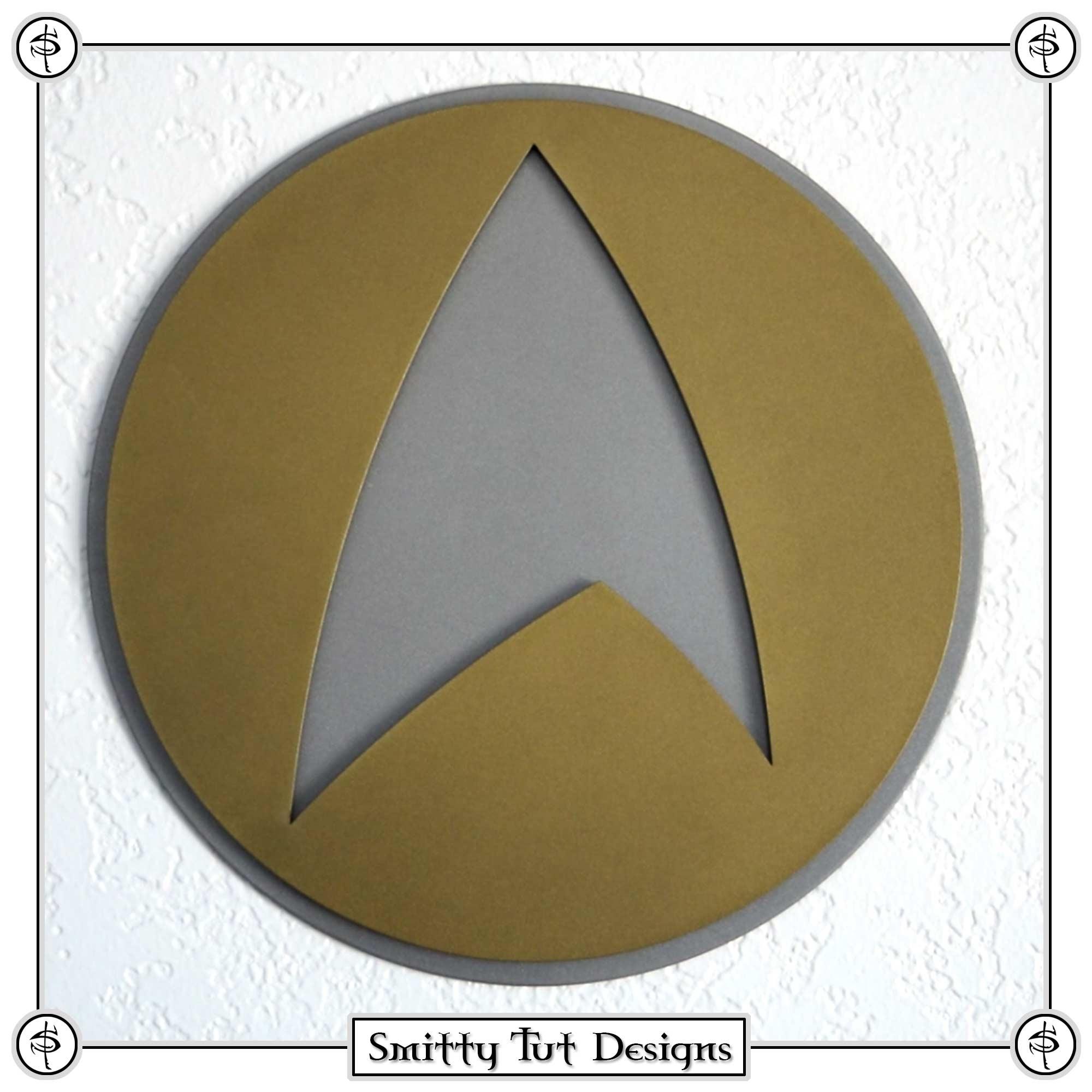 Star-Trek-1-Front