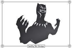Black-Panther-Side