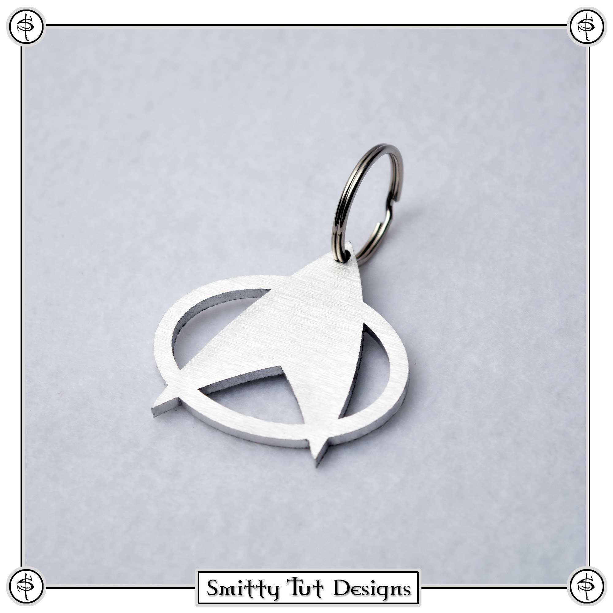 Star-Trek-1-Keychain