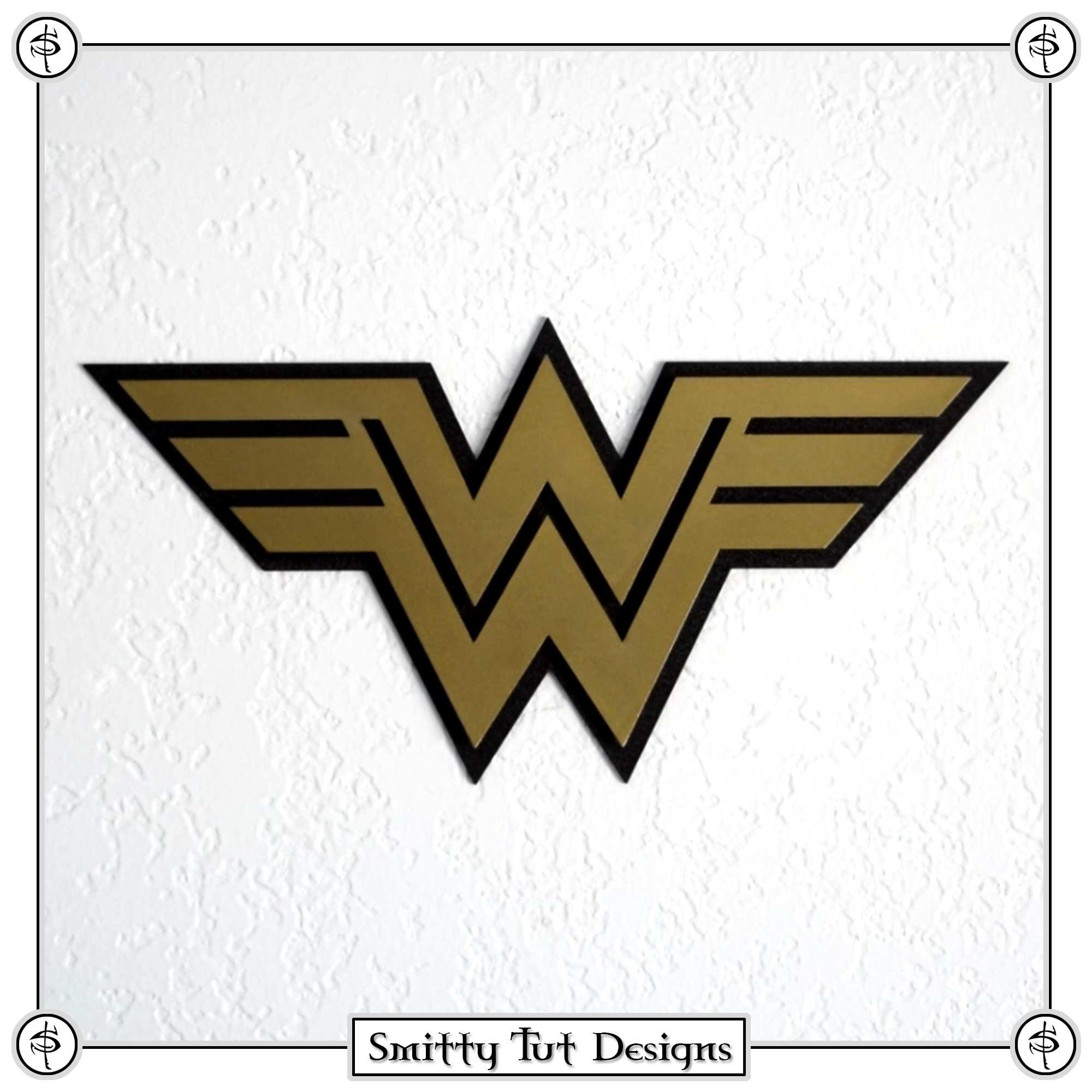 Wonder-Woman-2-Front