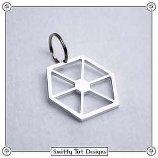 Separatists-Keychain.jpg
