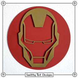 Iron-Man-Front