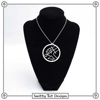 Hellboy-Necklace.jpg