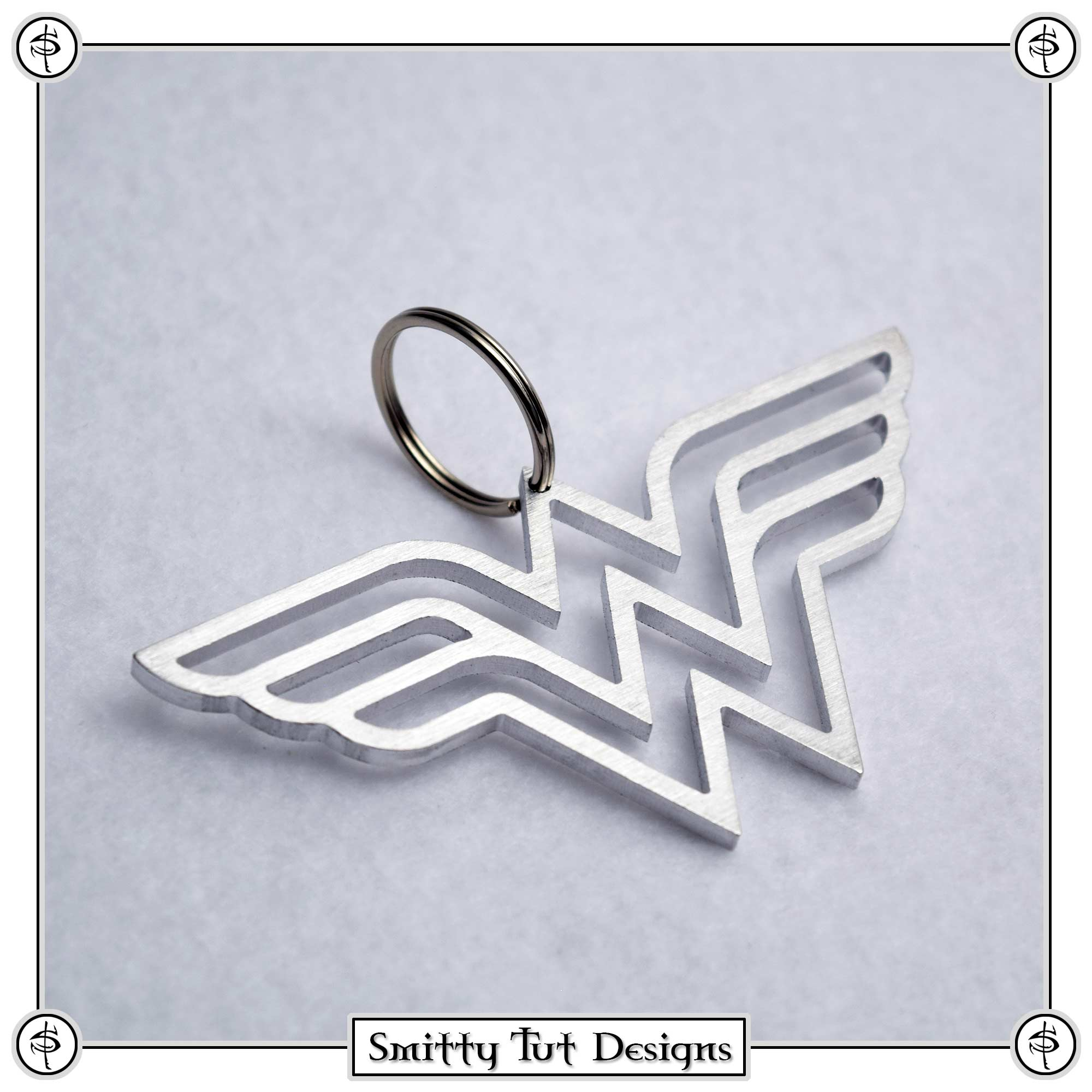 Wonder-Woman-1-Keychain