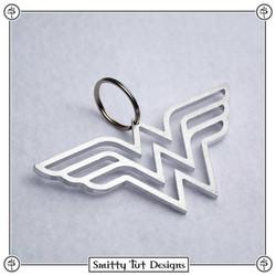 Wonder-Woman-1-Keychain