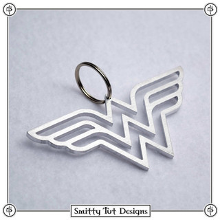 Wonder-Woman-1-Keychain.jpg