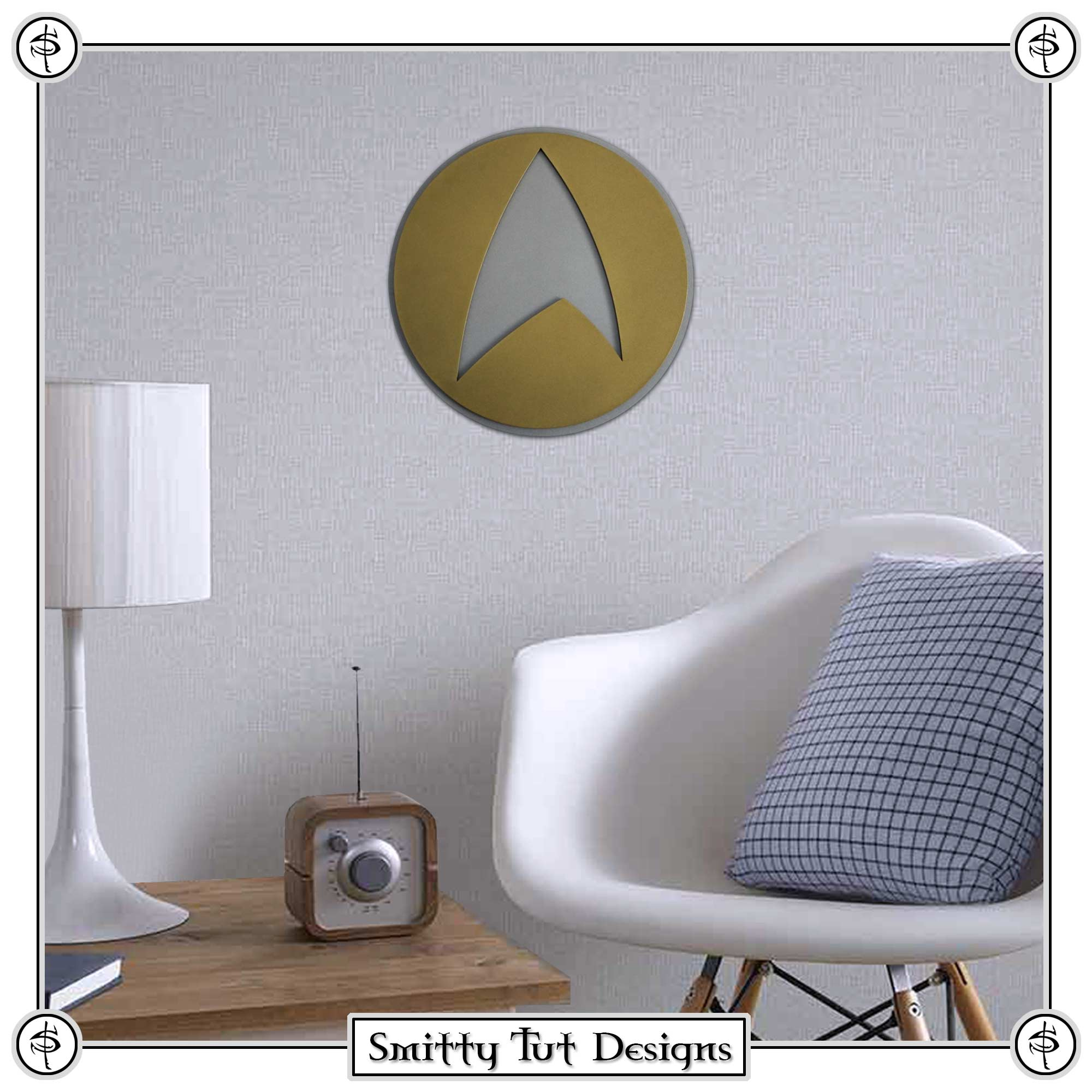 Star-Trek-1-Wall
