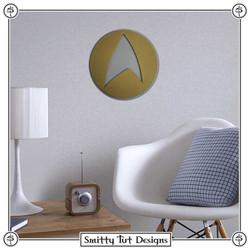 Star-Trek-1-Wall