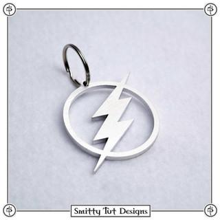 Flash-Keychain.jpg