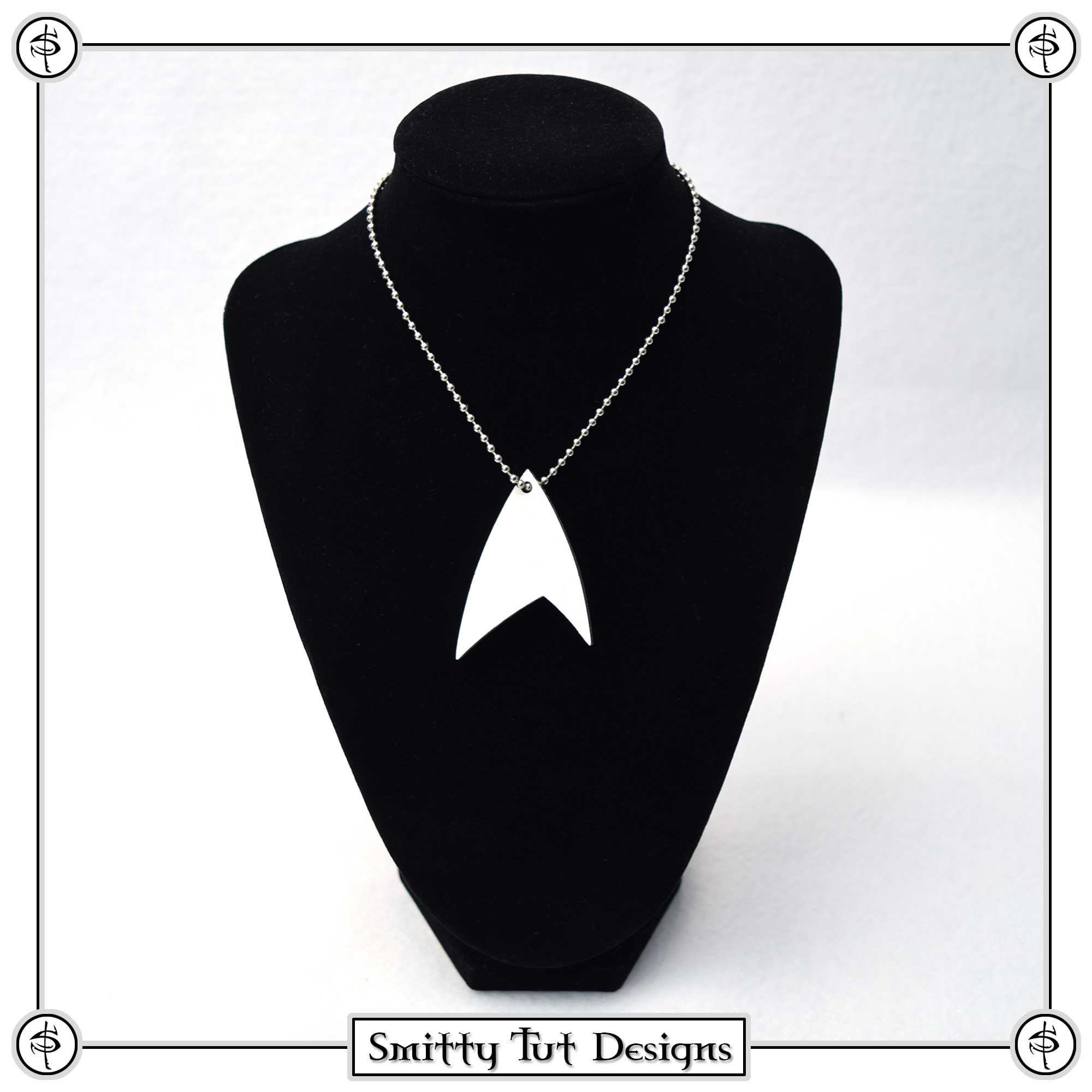 Star-Trek-3-Necklace
