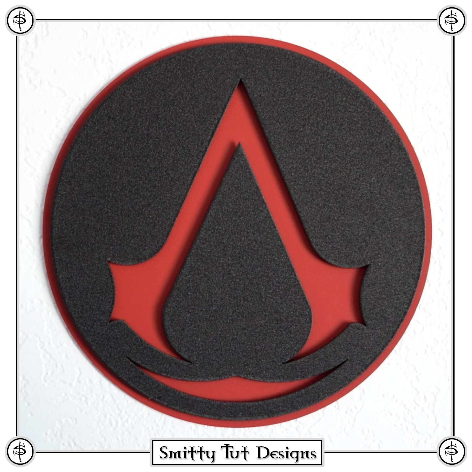 Assassins-Creed-Front