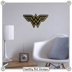 Wonder-Woman-1-Wall