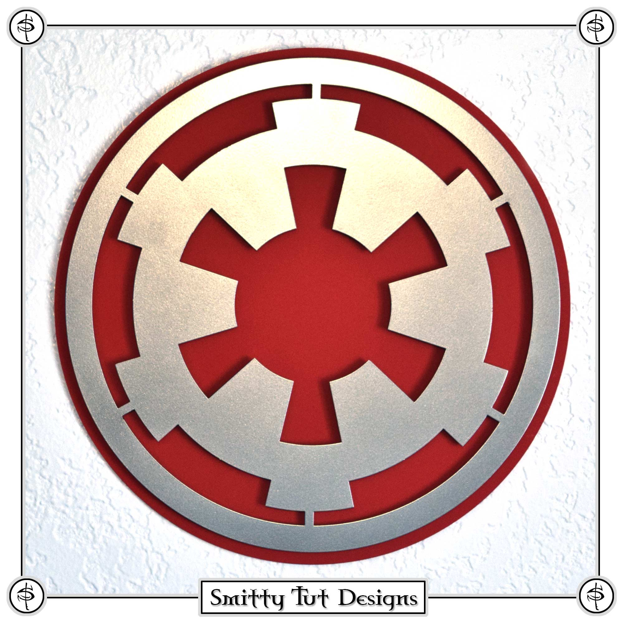 Galactic-Empire-Front