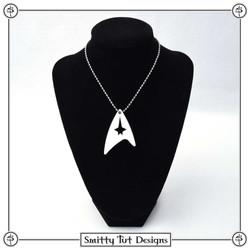Star-Trek-2-Necklace