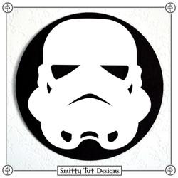 Stormtrooper-1-Front