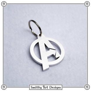 Avengers-Keychain.jpg