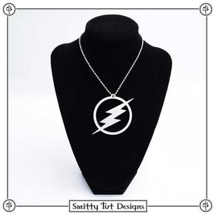 Flash-Necklace.jpg