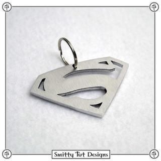 Superman-Keychain.jpg