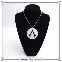 Assassins-Creed-2-Necklace