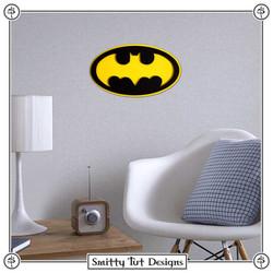 Batman-1-Wall
