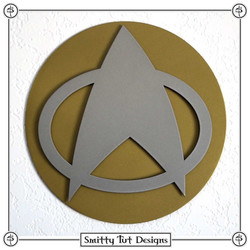 Star-Trek-2-Front